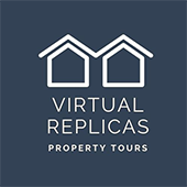 virtual Replicas